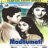 Toote Hue Khwabon (Madhumati-1958)Ne Cover By Deepak Bhatnagar