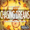 Sandro Silva & D.O.D ft. Nuthin' Under a Million - Chasing Dreams