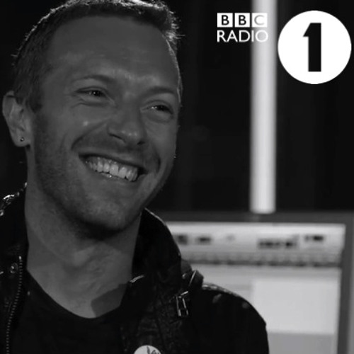 Zane Lowe Feature Interview - Chris Martin