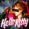 Avril Lavigne - Hello Kitty (pxrks Super Kawaii Remix)[FREE DL]