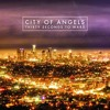 Thirty Seconds To Mars - City Of Angels (Cover by MendiOfficial)