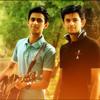 Hona Tha Pyar | BOL - AZ Instrumental Cover