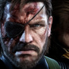 Metal Gear Solid V:  Ground Zeroes OST~ Side Ops (Intel Operative Rescue Theme)