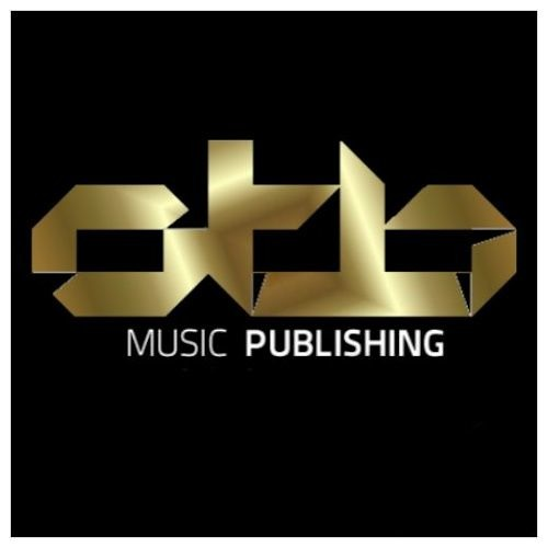 ▇ ▆ ▅ ▃ OTB MUSIC PUBLISHING ▃ ▅ ▆ ▇ (indie record label) Genres : Progressive House, House, Electro House, Deep House, Funky House, Dutch House, Tribal House, Funk R&B, Pop Dance, Dubstep, Drum & Bass, Dance Commercial Club Dub Disco Latin Vocal [ available on ITUNES, BEATPORT, JUNO, AMAZON, EMUSIC and more...]