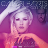 Calvin Harris ft Ellie Goulding-I Need Your Love ( Merengue Electronico 2014)