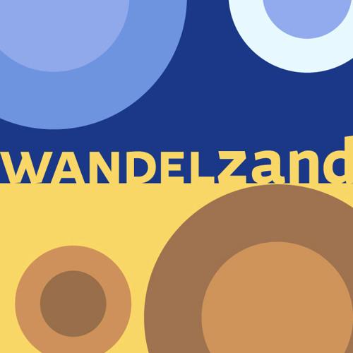 WANDELZAND.ookoi.nl