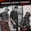 Pinnick Gales Pridgen -  Every Step Of The Way