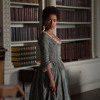 Gugu Mbatha-Raw on Her Fascination With
