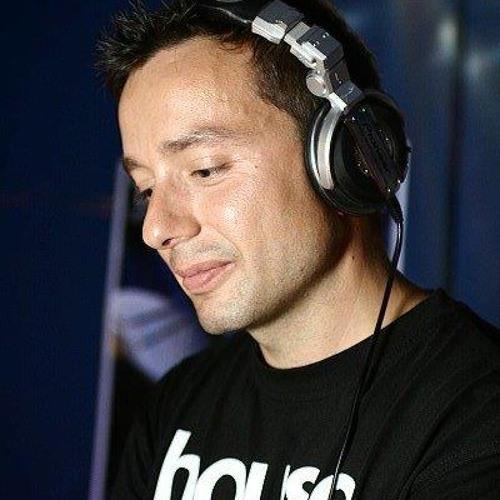 DJ Richie 2014 LIVE MIX
