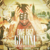 15 - Dave East Feat Blu Suede And Sean Brown - Ball Up (Prod By E Jones) (DatPiff Exclusive)