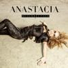 Anastacia @ BBC Radio Scotland, 02/05/14