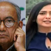 Digvijay Singh Is The New Brand Ambassador For Valentines Day - RJ Prameesh on 94.3 MY FM