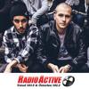 Huset intervju @ Radio Active 103,9 mp3