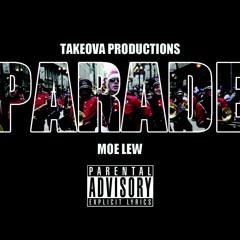 Moe Lew - Parade