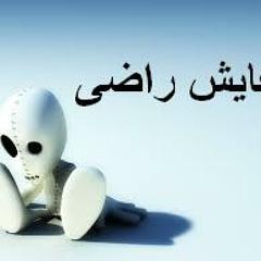 AL SHAF3Y - Rady 23esh - راضى اعيش