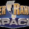 Power Rangers In Space-Full Opening Version intro HQ