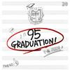 방탄소년단 (BTS) (V & Jimin) - 95 Graduation