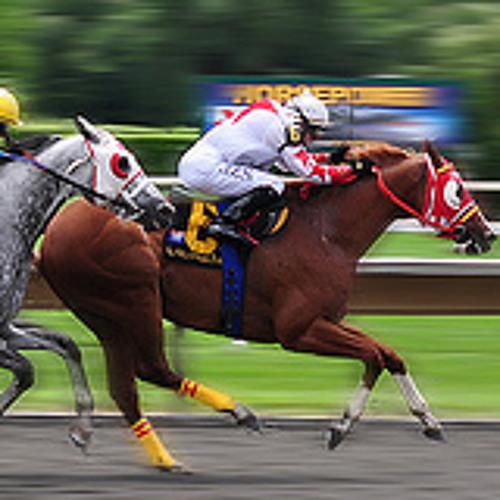 Arlington Racetrack opens as Derby fans head to Kentucky