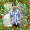 myanmar sad love song=2014.mp3
