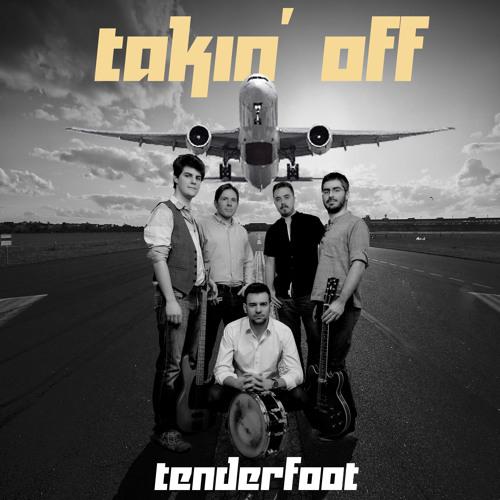 Takin' Off EP