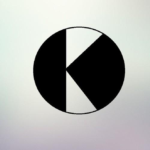 Kasbo - The Wind-up Bird [FREE DOWNLOAD]
