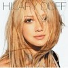 Come Clean (Duet)- Hilary Duff