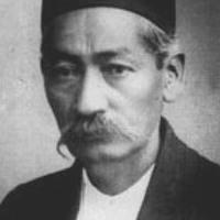 Chahārmeżrāb Mahur Darvish Khan   چهار مضراب ماهور درویش خان