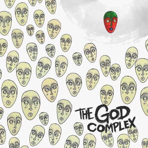 GoldLink - When I Die (Instrumental)