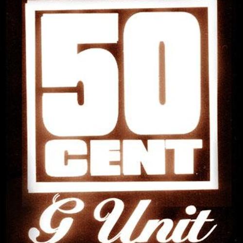 50 Cent - Feel Good (Feat. G-Unit)