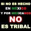 Cuahushikali Tribal 3xtasis Dj