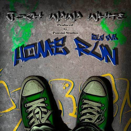 Josh WaWa White - Hear The War