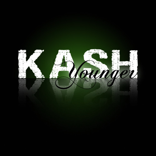 Kash In The Building