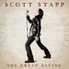 Download Lagu Scott Stapp The Great Divide