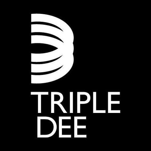 Right Thing! on TRIPLE DEE RADIO SHOW 208 by David Dunne. (Sound Division)