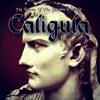 """Caligula - The Return of The Romans & Greeks"" by Corey Drumz (@IamCoreyDrumz) prod by @Scottzilla"