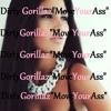 Wake Me Up   Avicii  remix DirtyGorillaz #MoveYourAss#
