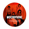 #MOICROPHONE Feat UNYIL - Jemu - KOES PLUS - COVER - #LiveFromHandphone