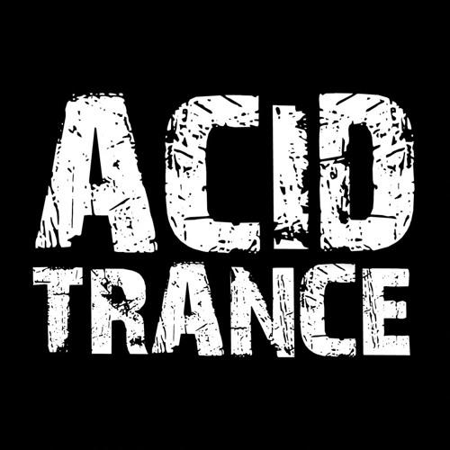 Rippin Acid Trance Mix - Trancendance (27 Apr 2014)