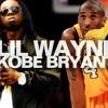 Lil Wayne - Kobe Bryant (Official Video)