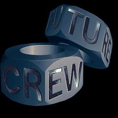 Second Reality - Future Crew