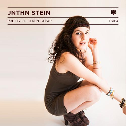 Pretty (feat. Keren Tayar)
