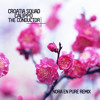 Croatia Squad & Calippo - The Conductor (Nora En Pure Remix) OUT NOW !!!