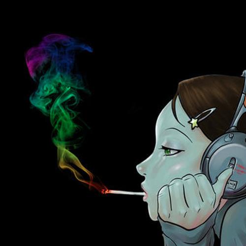 Underground Luv (Original Mix)- Alana Spagnolo