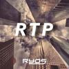 Ryos - RTP (Original Mix)