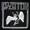 Led Zeppelin Stairway To Heaven Mp3