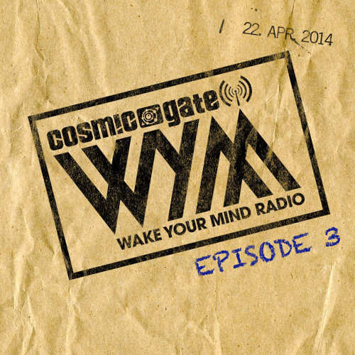 WYM Radio - Episode 003