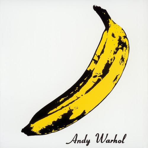 LETIZIA CARRERO @  Velvet Underground 2014 - 05 - 02