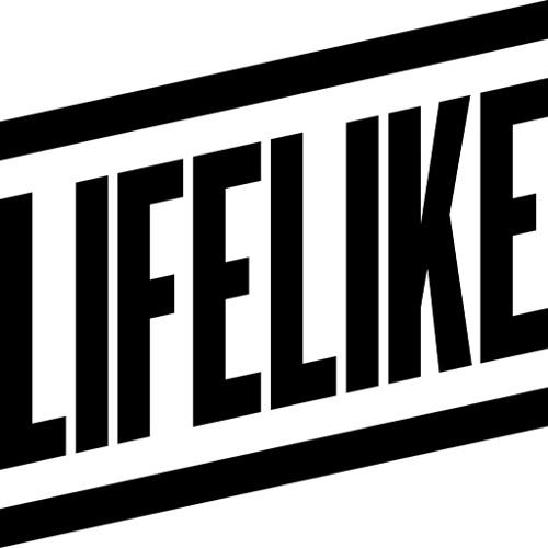 "LIFELIKE -  Mixtape - ""French Touch Vol.II""(Summer 2014)"