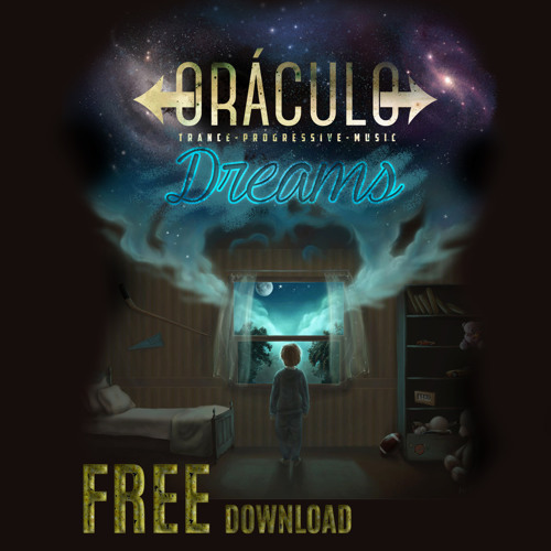 Oráculo Sounds - Dreams )) FREE DOWNLOAD ((