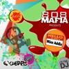 09 - Young Thug - Danny Glover Remix Mixx Addix Edit Prod By 808 Mafia